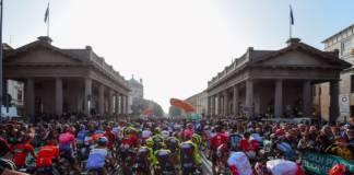 Le Tour de Lombardie 2020 en direct à la télé