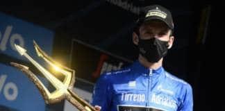 Simon Yates vainqueur final de Tirreno-Adriatico 2020