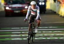 Tour de France 2020 va être remporté par Pogacar et pas Roglic