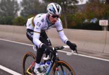 Julian Alaphilippe compte revenir au Tour des Flandres