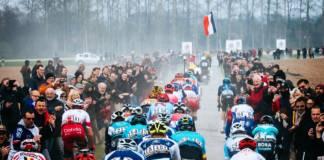 Paris-Roubaix 2020 est annulé
