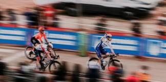 Victoire de Sam Bennett sur la 4e étape de la Vuelta 2020