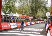 La Vuelta 2020 doit zapper le Tourmalet