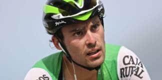 Cristian Rodriguez débarque en France