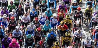 Le WorldTour 2021 presque inchangé