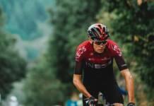 Chris Froome choisit le Tour de San Juan pour sa rentrée