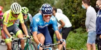 Eduard Prades prend la direction du Team NIPPO DELKO One Provence