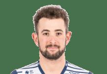 Riccardo Minali retrouve le WorldTour
