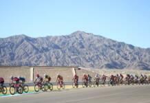 Le Tour de San Juan maintenu au calendrier 2021