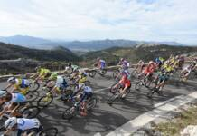 La liste des coureurs engagés au Grand Prix La Marseillaise 2021