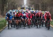 L'organisation de Paris-Nice invite les équipes françaises