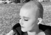 Le 15 février est la journée internationale du cancer des enfants