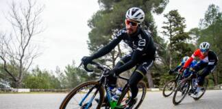 Julian Alaphilippe part à la conquête de l'Omloop Het Nieuwsblad 2021