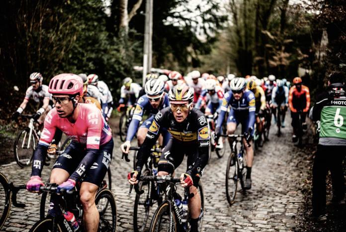 Kuurne-Bruxelles-Kuurne 2021 peut-il à nouveau échapper à un sprinteur ?