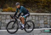 Peter Sagan ne se rendra pas en Belgique à la fin du mois