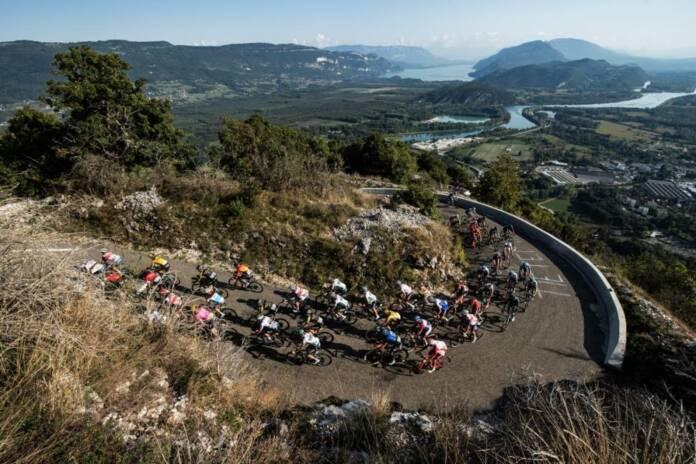 Le Tour de France 2021 décerne ses invitations