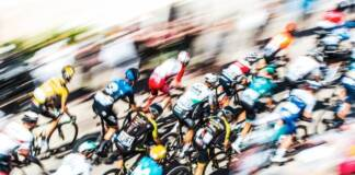 Le Tour de France 2021 partirait 23 équipes