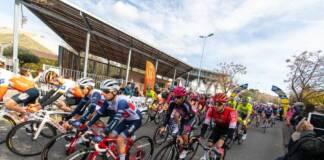 Trois étapes compliquées au Tour des Alpes-Maritimes et du Var 2021