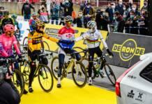 Le Tour des Flandres 2021 doit faire face au Covid-19