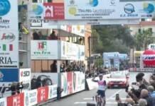 Bauke Mollema remporte le Trophée Laigueglia 2021