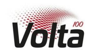 Le direct-live de la 4e étape du Tour de Catalogne débute à 12h20 jeudi 25 mars