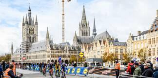 Gand-Wevelgem réunit quasiment tous les meilleurs spécialistes des courses flandriennes