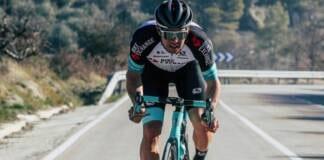 Michael Matthews est prêt pour Milan-Sanremo 2021