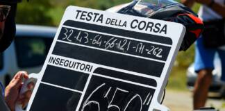 Milan-San Remo 2021 sera à suivre en direct en intégralité !