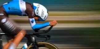 Ordre et horaires du contre-la-montre étape 7 Tirreno-Adriatico 2021
