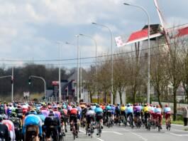 Le parcours complet de A Travers la Flandre 2021 est tenu secret par l'organisation, mais voici quelques infos