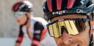 Le Tour de Catalogne déjà terminé pour Rui Costa