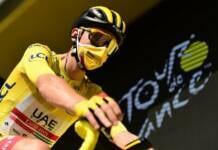 Le Tour de France 2023 devrait s'élancer depuis Bilbao en Espagne