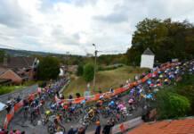 Le parcours, le profil et les favoris de la Flèche Wallonne 2021