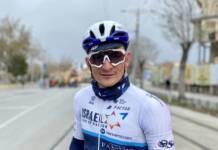 André Greipel annonce la date de sa retraite