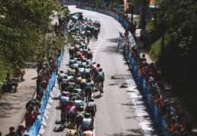 Le parcours changé de l'Amstel Gold Race sur un circuit de 17 kilomètres pourrait rendre la course encore plus explosive avec la montée à plus de 10 reprises du Cauberg