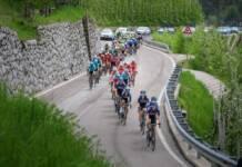 Le Tour des Alpes profitera d'une diffusion tv