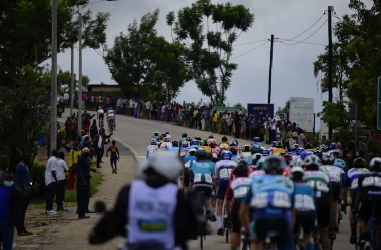 Les championnats du monde 2025 en Afrique : au Rwanda ou au Maroc