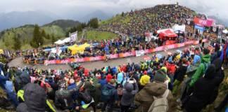 Giro 2021 : direct-live 14e étape du 104e Tour d'Italie avec l'arrivée au Monte Zoncolan