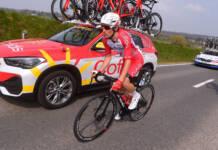 Les participants à la Mercan'Tour Classic Alpes-Maritimes 2021
