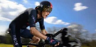 Le Tour de ROmandie se termine par un chrono de 16 kilomètres