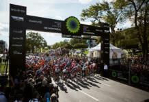 Les Grands Prix de Québec-Montréal 2021 de nouveau annulés