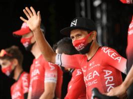 Tour de France 2021 : Arkéa-Samsic avec tous ses leaders
