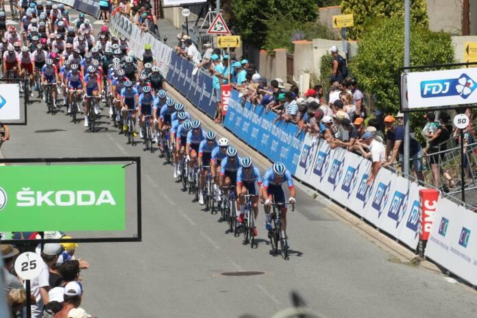 Championnats de France 2021 : Le guide TV des retransmissions en Direct