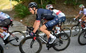 Tour de France 2021 : L'armada INEOS Grenadiers avec 3 voire 4 leaders