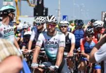 Peter Sagan champion de Slovaquie 2021