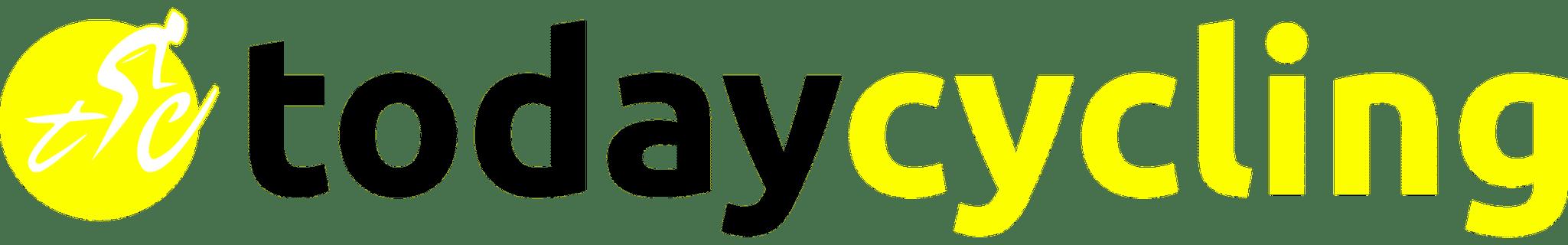 Cyclisme : actualité, les résultats de vélo, vidéo en direct live, Tour de France, Giro, Vuelta - TodayCycling