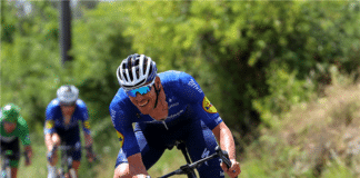 Mercato vélo : Tim Declercq prolongé chez Deceuninck - Quick Step