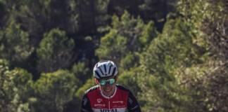 B&B HOTELS p/b KTM donne sa chance à trois jeunes coureurs