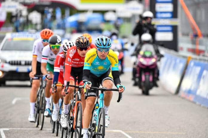 Jeux Olympiques de Tokyo : suivre le cyclisme en direct (chaînes, horaires)