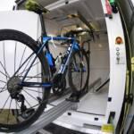 Tour de France 2021 : 720 contrôles contre la fraude technologique
